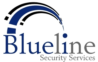 Blueline Security SVC