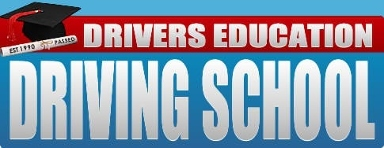 Drivers Education Driving School - Brea, CA