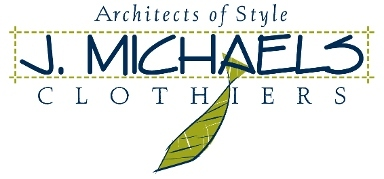 J Michaels Clothiers - Nashville, TN