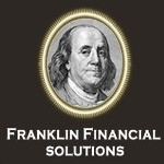 Franklin Financial Solutions - Clarksville, TN