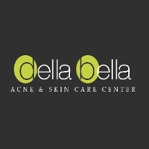 Della Bella Acne & Skin Care Center