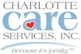 Charlotte Care Svc-Grandmother