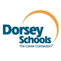 Dorsey Schools