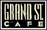 Grand Street Cafe