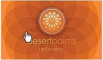 Desert Palms Recovery - Cathedral City, CA