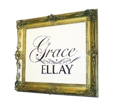 Grace Ellay