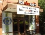 Hair Color Xperts In Charlotte NC 28204  Citysearch