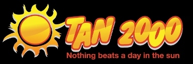 Tan 2000