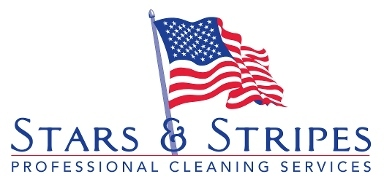 Stars and Stripes Carpet Cleaning