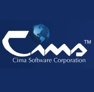 Cima Software INC