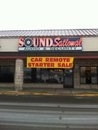 Sound Sational Audio &amp; Video