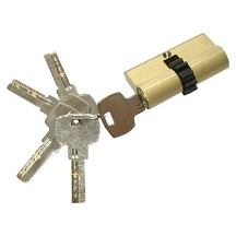 Ft Lauderdale Locksmith