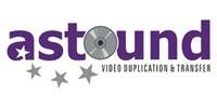 Astound Video Duplication
