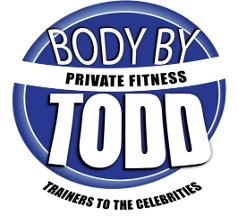 Body By Todd INC