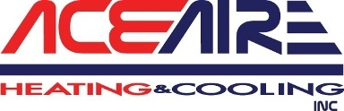 Ace Air Heating And Cooling