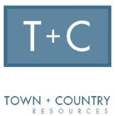 Town &amp; Country Resources