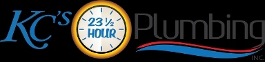 KC's 23 1/2 Hour Plumbing inc. - Palm Springs, CA
