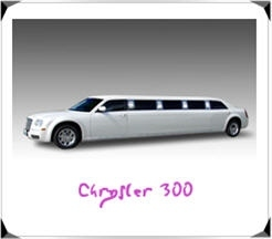 Above All Luxury Limo And Airport Service - Boca Raton, FL