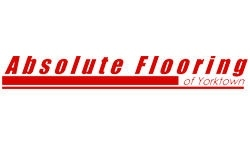Absolute Flooring, Inc.