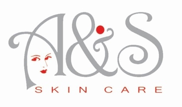 A &amp; S Skin Care