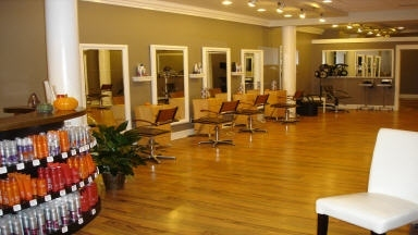 Hair Color Xperts  Charlotte NC