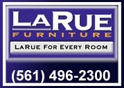Larue Furniture