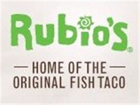 Rubio's Fresh Mexican Grill - Rowland Heights, CA