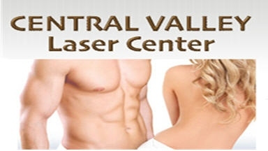 Central Valley Laser Center - Roseville, CA