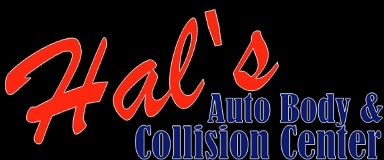 Hal's Auto Body & Collision