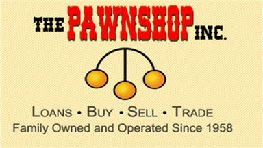 The Pawnshop San Diego's Best Pawn Shop!