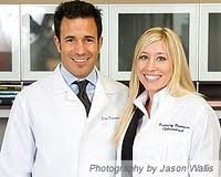 Feinerman Vision Center - Newport Beach, CA