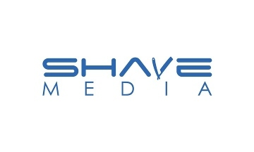 Shave Media INC