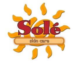 Sole' Skin Care & Day Spa