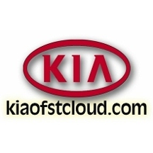 Kia Of St. Cloud