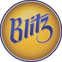 Blitz 99 West
