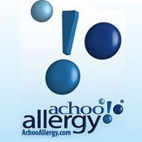 Achooallergy.com