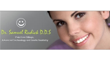 Dr Samuel Rudick &amp; Associates