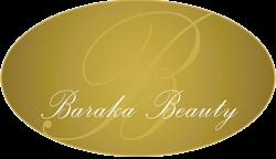Baraka Hair &amp; Nails Salon