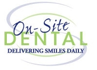 On Site Dental