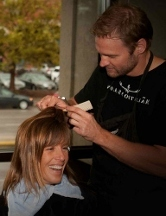 Malstrom Salon - Salt Lake City, UT