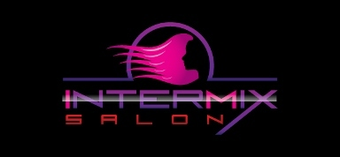 Intermix Salon & Spa