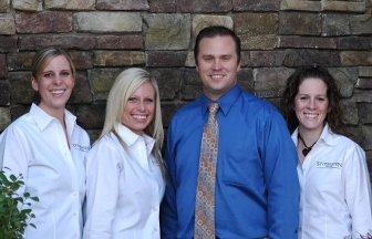 Stone Haven Dental - Orem, UT