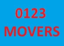 Movers Sarasota Moving Company