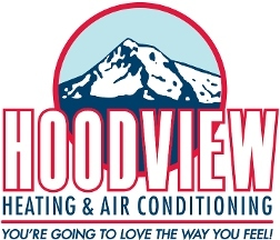 Hoodview Heating & Air Conditioning