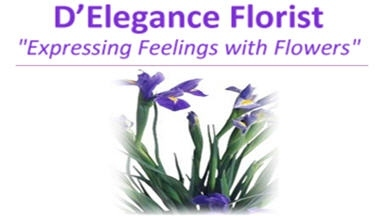 D&#039;elegance Florist
