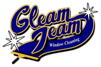 Gleam Team Window Cleaning