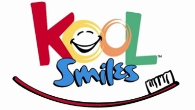 Kool Smiles General Dentistry For Kids &amp; Parents