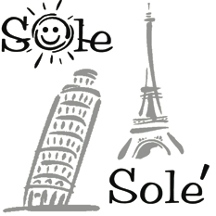 Sole Sole' - Coral Gables, FL