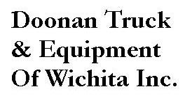 Doonan Truck Equipment of Wichita INC
