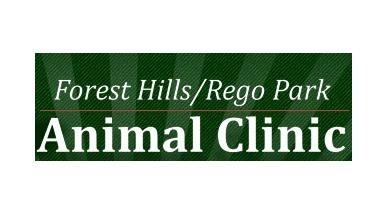 Rego Park and Forest Hills Animal Clinic - Rego Park, NY